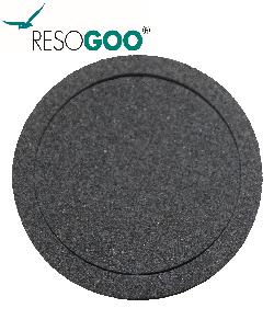 www.Resogoo.com